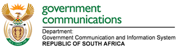 GCIS Logo